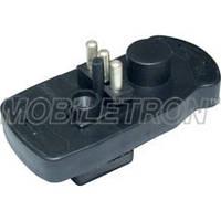 Датчик положения дроссельной заслонки Mobiletron TP-E019