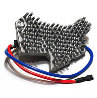 Резистор вентилятора отопителя Wayphon WF-LS11