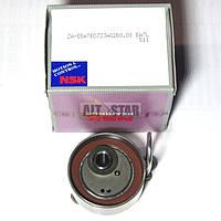 Ролик приводного ремня Nsk ZA-55ATB0723A02B0.01 EA7L5
