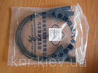 Провода высокого напряжения к-т FAW-1011