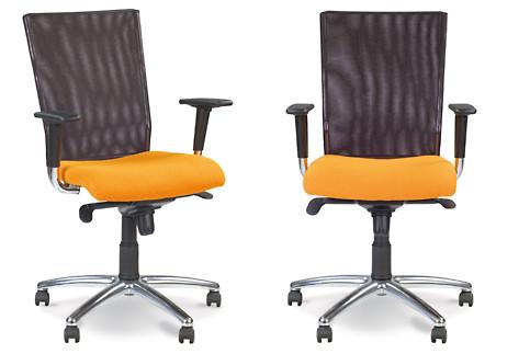 кресла компьютерные опт - тел. 057-754-30-44