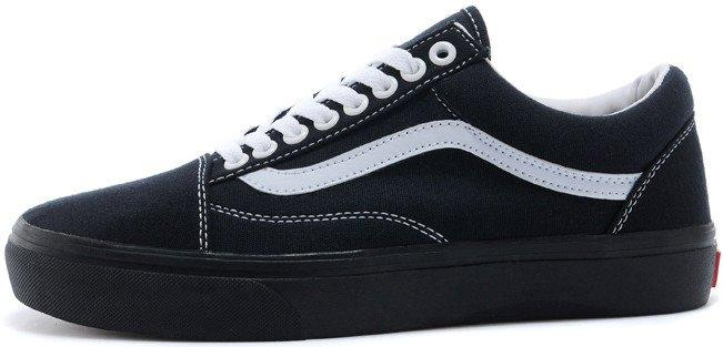 Кеды Vans Old Skool, vans old school, ванс олд скул, кеды венс