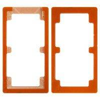 Фиксатор дисплейного модуля для мобильных телефонов Sony D6603 Xperia Z3, D6633 Xperia Z3 DS, D6643 Xperia Z3, D6653 Xperia Z3