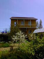 Дом село Каролино Бугаз