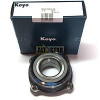 Ступица в сборе Koyo 2DACF045N-8B