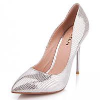 Туфли женские Basconi 4337 (35)