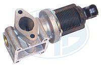 Клапан EGR Era 555034