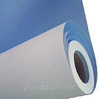 Печать на бумаге BlueBack