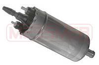 Топливный насос Messmer 770009A