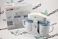 Аппарат для приготовления мороженого CLATRONIC ICM 3650