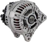 Генератор Motorherz CA1863IRCN