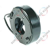 Электромагнитная муфта компресcора EUROKLIMA CC516