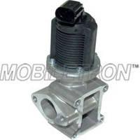 Клапан EGR Mobiletron EV-EU002