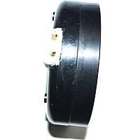 Электромагнитная муфта компресcора Santech H13-7302