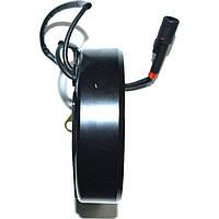 Электромагнитная муфта компресcора Santech H20-7304