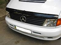 Mercedes Vito W638 1996-2003 гг. Мухобойка