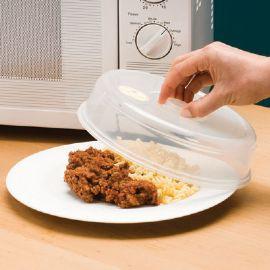 Крышка для микроволновой печи