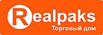 Торговый дом «Реалпакс»
