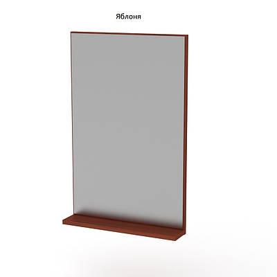 Зеркало с полочкой -2