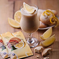 Белковый коктейль для похудения Energy Diet Smart Лимонное печенье (поштучно)