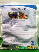 Акарицид Ниссоран 500 г, Саммит-Агро, Украина