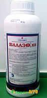 Инсектицид Балазо, 1 л, Саммит-Агро, Украина