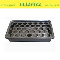 Цибульниця 410*270*100 мм Україна