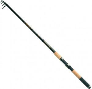Пикер JAXON ARCADIA TELE WINKLPICKER 3.30m 20-50g WJ-ARZ33050