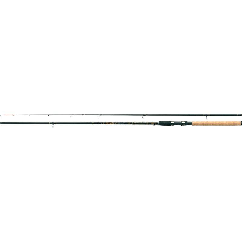 Пикер JAXON ARCADIA WINKLEPICKER 3.00m 10-40g WJ-ARW30040
