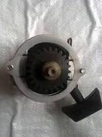 Пусковой механизм (дублер) ПД-10, П-350
