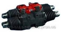 Гидроусилитель рулевого упраления (сервомеханизм) Т-70 70С-3404020-30