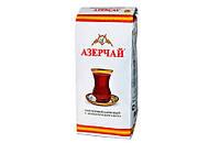 """Чай  """"Азерчай """" чёрный  c бергамотом  250 гр ( к/уп.)"""