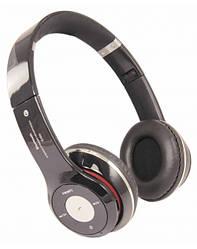 Наушники Беспроводные S460 Bluetooth