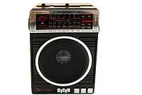 Портативный радио приемник Golon RX-078