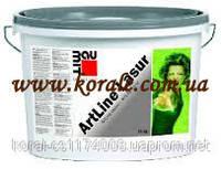 Дисперсеонная акриловая краска Baumit ArtLine Lasur (Баумит АртЛайн Лазур)