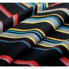 Слинг-шарф MANHATTAN 5,2 м, фото 1
