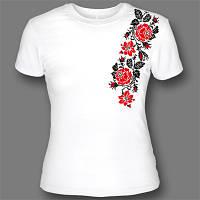 Яркие и оригинальные изображения на футболки