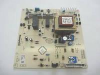 5669550 Плата управления Energy Honeywell