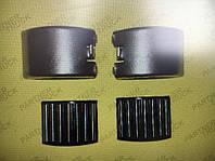 Подшипник суппорта для грузового автомобиля