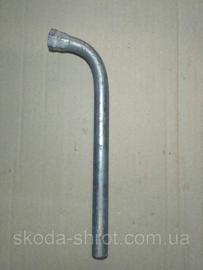 Ключ балонный Vag 4D0012219A