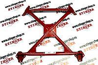 "Подрамник ""Stinger"" для ВАЗ 2108-09-099, 2113-14-15"