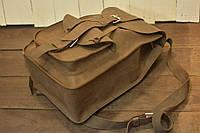 Красивый рюкзак для женщин