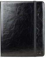 Чехол DIGI Signature Slim book for iPad (Black)