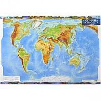 Туристические карты