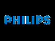 """Уличные светильники ТМ """"Philips"""""""