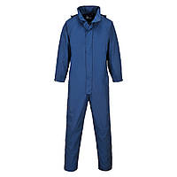 Комбинезон влагозащитный S452 XXL, синий
