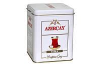 "Чай черны ""Азерчай"" Extra c бергамотом 250 гр. ( ж/б.)"