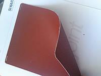 Материал с силиконовым покрытием Si-ka-tec (Германия), фото 1