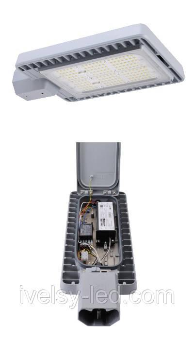 Светодиодный светильник RoadFlair