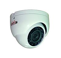 Камера AHD/HDCVI/HDTVI/Analog DE-135IR12HA